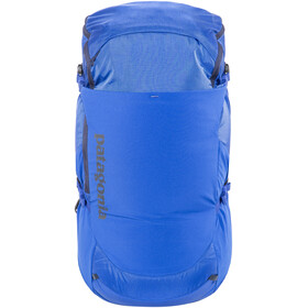 Patagonia Nine Trails Zaino 28l blu